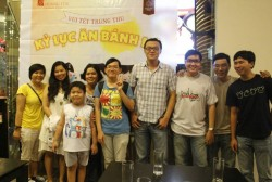 Event-Anbanhme.HYC_.2-1024x683