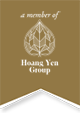 Hoang Yen Cuisine