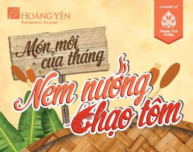 HYC---Nem-nuong-chao-tom-(web)-379px-x-300px