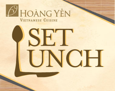 HYC-Set-lunch-(avatar-web)