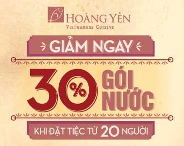 HYC-Promotion-2-(379x300px)