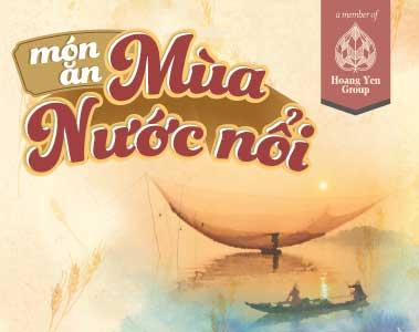 HYC_Mua-Nuoc-Noi_avatar
