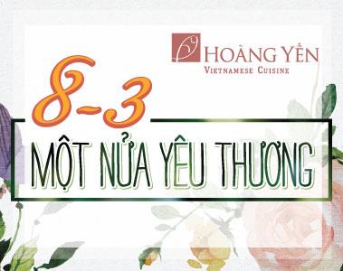 HYC--8-3-(2016)-ava-bai-viet