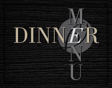HYC-Menu-dinner-(avatar-bai-viet)