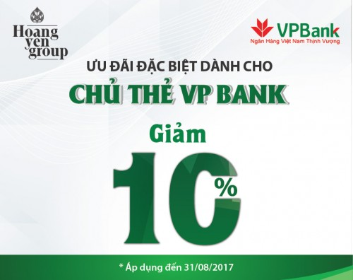 hyg_hyc_vp-bank_-avata-promo-01