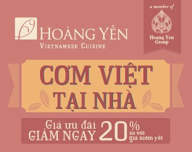 HYC_DELIVERY CƠM VIỆT_AVATA WEB(379x300px)-01-compressed