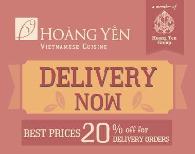 HYC_DELIVERY CƠM VIỆT_AVATA WEB(379x300px)-02-compressed