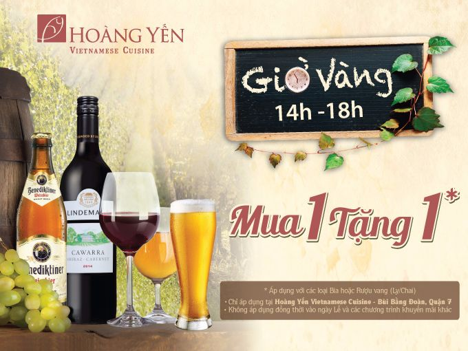 HYC_HAPPY-HOUR-BBĐ_ANH-BAI-VIET-VIE(680x510)-compressed