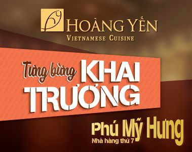 HYC_KHAI-TRUONG-BBD_AVATA-PROMO(379x300px)-compressed