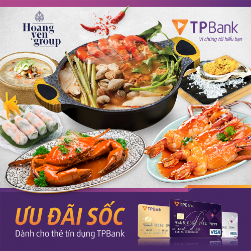 HYG_UU DAI CHO THE TPBANK_FB post